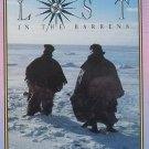 Lost In The Barrens (1990)