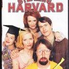 Stealing Harvard (20020