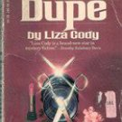 Dupe by Liza Cody