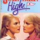 Sweet Valley High : Winter Carnival by Francine Pascal, Kate Williams