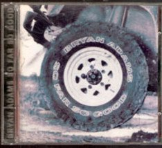 So Far So Good by Bryan Adams