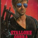 Stallone Cobra (1986)