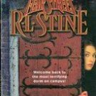 Fear Street : Fear Hall : The Conclussion by R L Stine