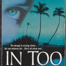 In Too Deep by Tina Wainscott