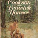 Fenwick Houses by Catherine Cookson