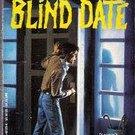 Fear Street : Blind Date by R L Stine