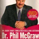 The Ultimate Weight Solution Food Guide by Dr Phil Mcgraw