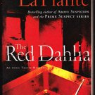 The Red Dahlia by Lynda LaPlante