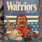 The Warriors by John Jakes