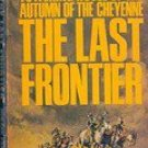 The Last Frontier by Howard Fast