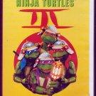 Teenage Mutant Ninja Turtles 3