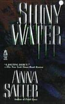 Shiny Waters by Anna Salter