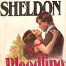Bloodlines by Sidney Sheldon