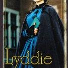 Lyddie (1996) Tanya Allen Christianne Hirt, Pat Keen