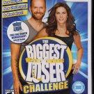The Biggest Loser Challenge (2010)