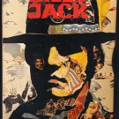 Billy Jack (1971) Tom Laughlin, Delores Taylor