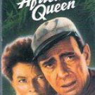 The African Queen (1951) Humphrey Bogart, Katherine Hephurn