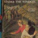 Footprints Under the Window by Frank W Dixon