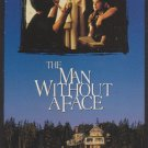 Man Without a Face (1993) Mel Gibson, Margaret Whitton, Fay Masterson