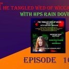 Tangled Web of Wicca, Episode 10