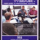 Wisdom on Demand Your Guide to Professional Success