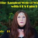 Tangled Web of Wicca, Episode 11