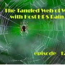 Tangled Web of Wicca, Episode 12