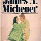 Sayonara by James A Michener