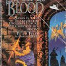 Squire's Blood by Peter Telep