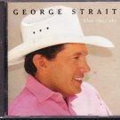 George Strait - Blue Clear Sky