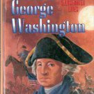 Heroes of America: George Washington by Marian Leighton