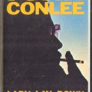 Lady Lay Down by John Conlee