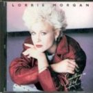 Something In Red by Lorrie Morgan