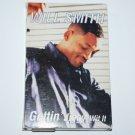 Gettin Jiggy Wit It / Men In Black By Will Smith