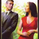 Intolerable Cruelty (2004)