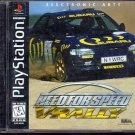Need For Speed (VRally)
