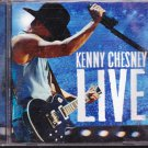 Kenny Chesney LIVE Those Songs Again