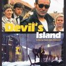 Devils Island (2000)