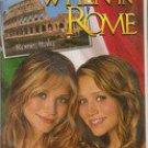 When In Rome (2002)