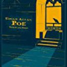 Edgar Allen Poe Stories and Poems by Edgar Allen Poe