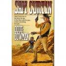 Sam Curtain by Doug Bowman