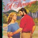 To Love a Stranger by Blythe Bradley
