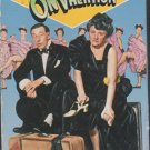 Ma and Pa Kettle On Vacation (1953, 1980)