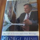 All The Best by George Bush