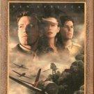 Pearl Harbor : 60th Anniversary Comm. Ed. (2001)