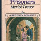 The Civil Prisoner by Meriol Trevor