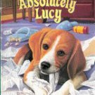 Absolutely Lucy by Ilene Cooper