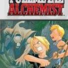 Fullmetal Alchemy, Vol 6 by Hiromu Arakawa
