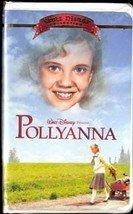 Pollyanna (1960) (2002)