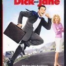 Fun with Dick and Jane (2006)